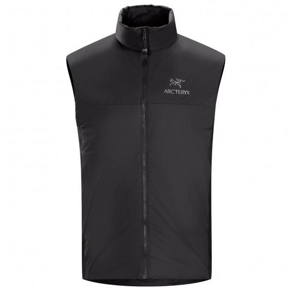 Arc'teryx - Atom LT Vest - Synthetic vest