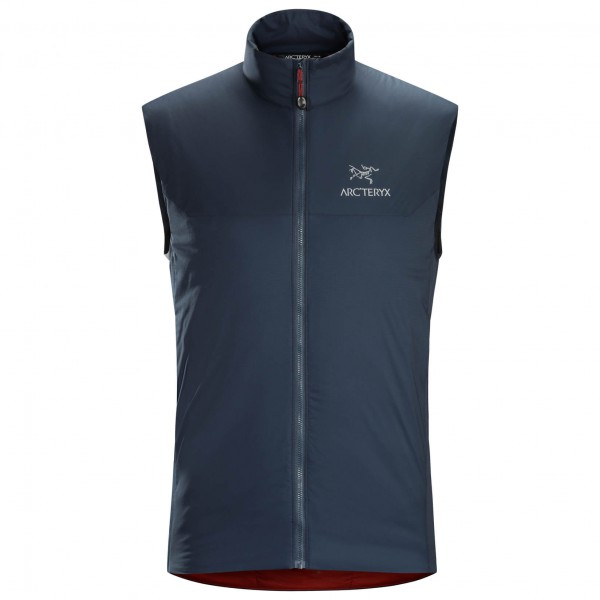 Arc'teryx - Atom LT Vest - Synthetic vest