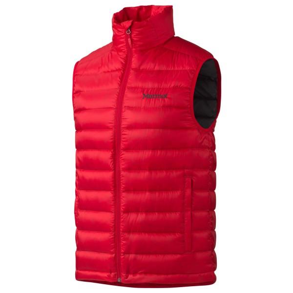 Marmot - Zeus Vest - Down vest