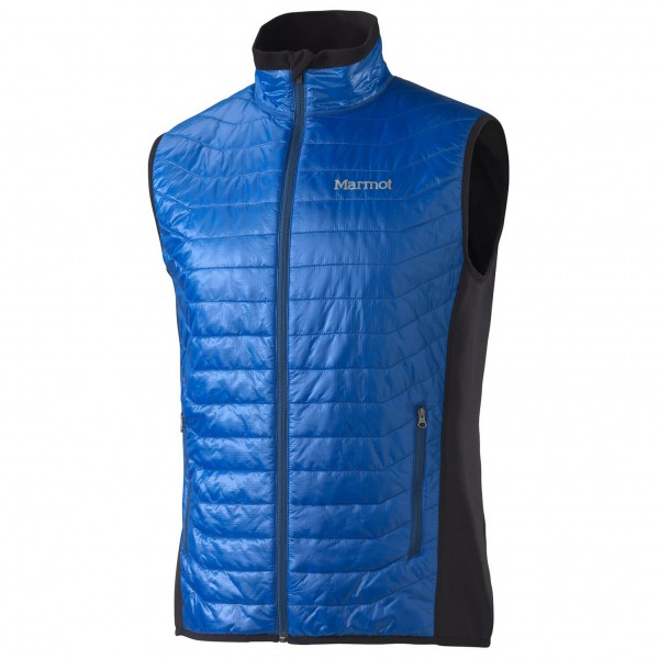 Marmot - Variant Vest - Synthetic vest