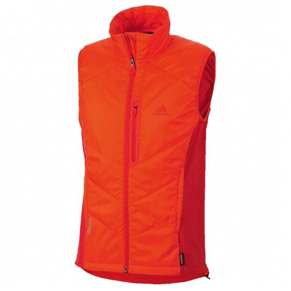 Adidas - TX Skyclimb Vest - Synthetic vest