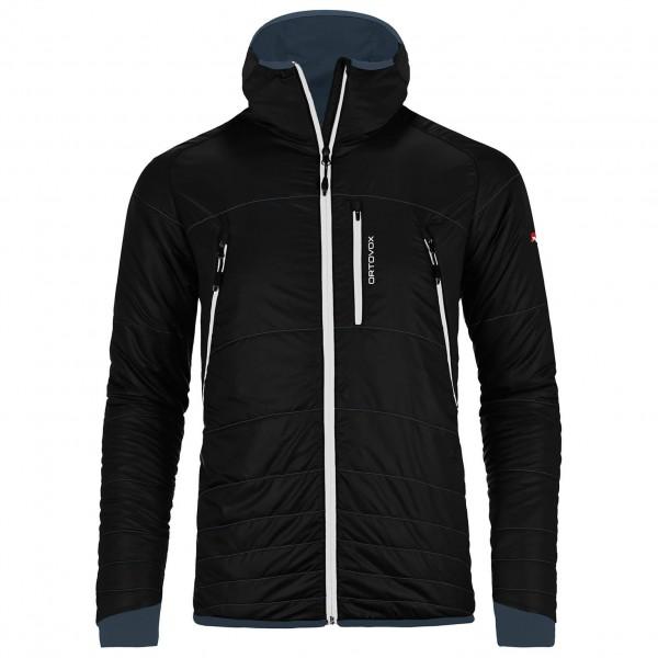 Ortovox - Light Tec Jacket Piz Boe - Winterjacke