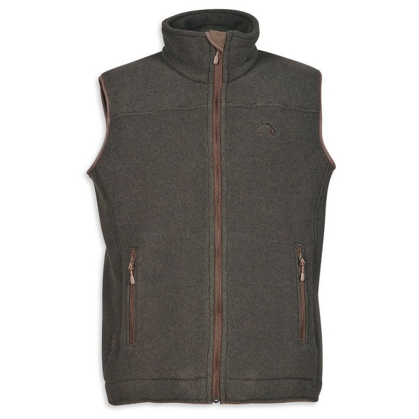 Tatonka - Helston Vest - Fleece vest