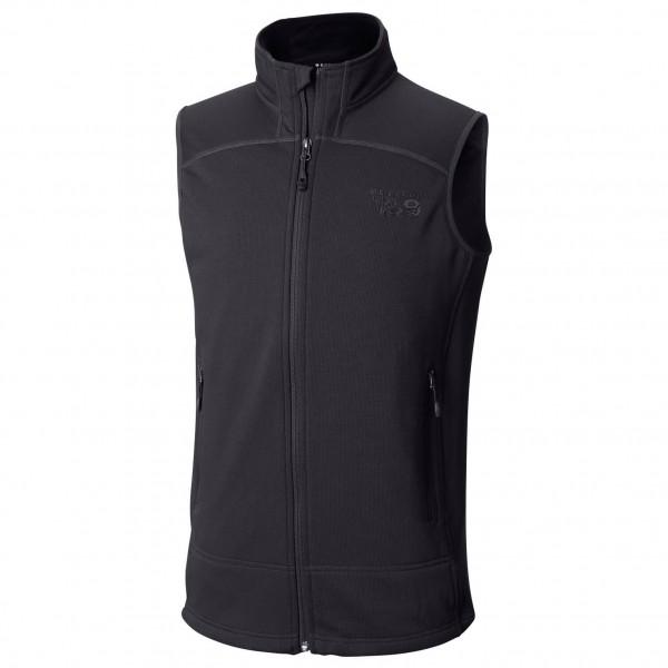 Mountain Hardwear - Desna Vest - Fleeceveste