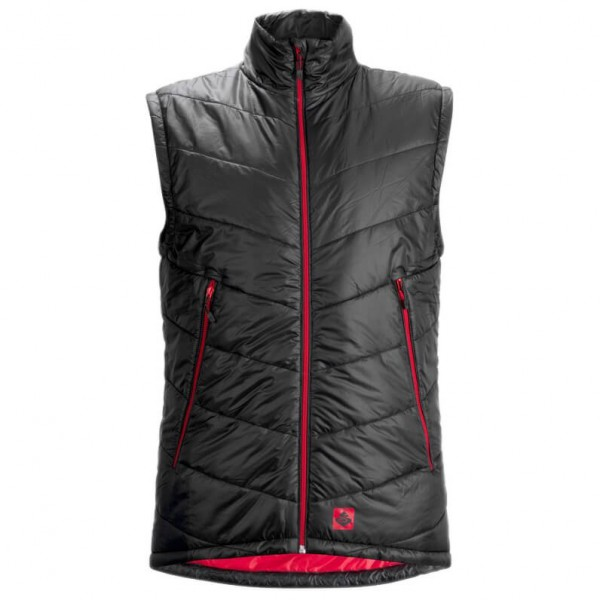 Sweet Protection - Nutshell Vest - Synthetic vest