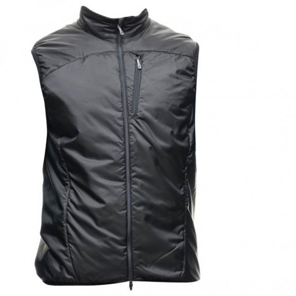 Houdini - Suprima Vest - Synthetic vest