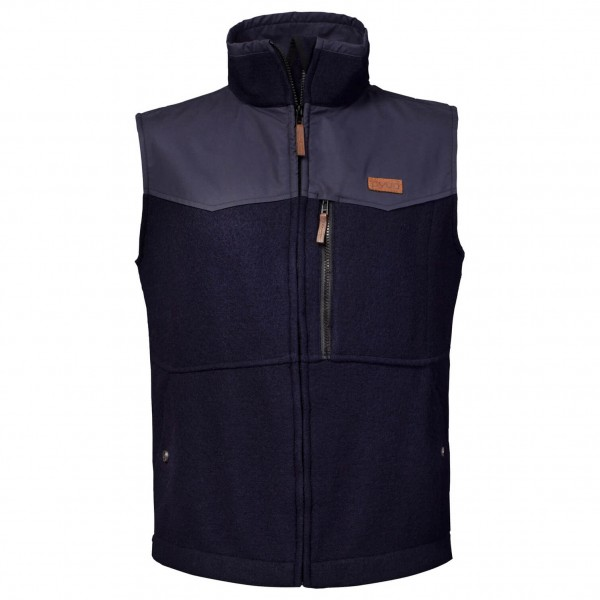 Pyua - Rope-Y - Winter vest