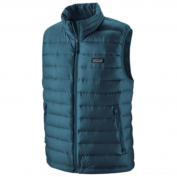 Patagonia - Down Sweater Vest - Untuvaliivi