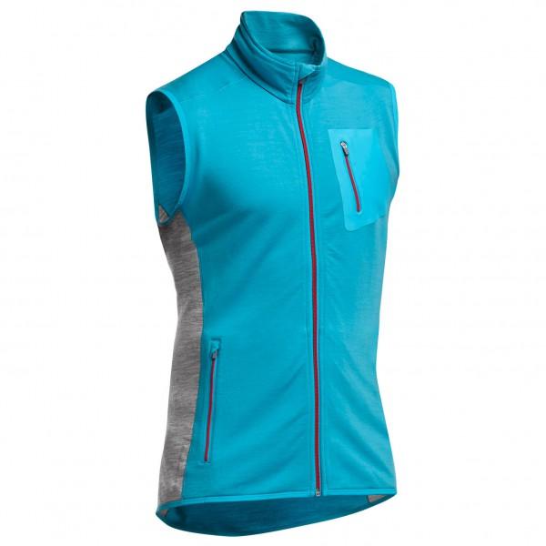 Icebreaker - Atom Vest - Merino vest