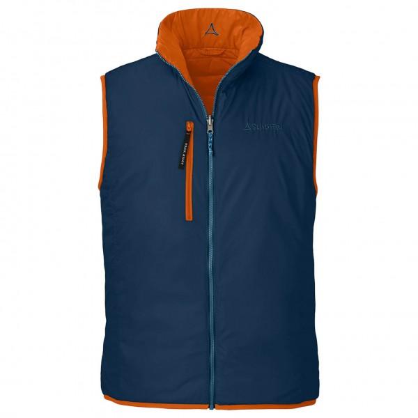 Schöffel - Kody - Synthetic vest