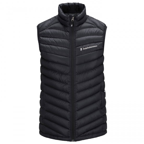 Peak Performance - Frost Down Vest - Untuvaliivi