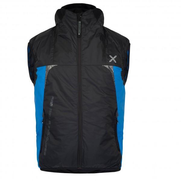 Montura - Skisky Vest - Synthetische bodywarmer