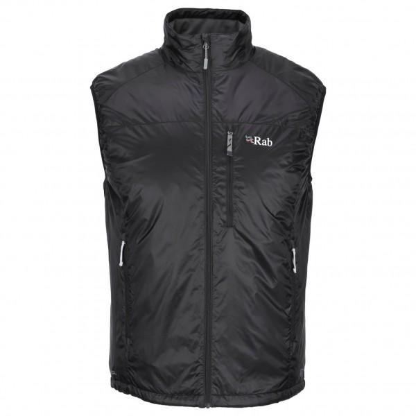 Rab - Xenon X Vest - Synthetic vest