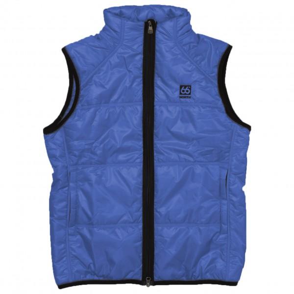 66 North - Vatnajökull Primaloft Vest - Synthetic vest