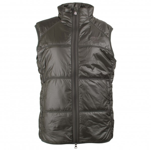 66 North - Vatnajökull Primaloft Vest - Synthetic vest