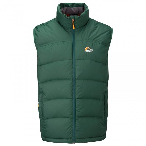 Lowe Alpine - Ladakh Down Gilet - Down vest