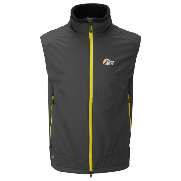 Lowe Alpine - Frozen Sun Vest - Synthetic vest