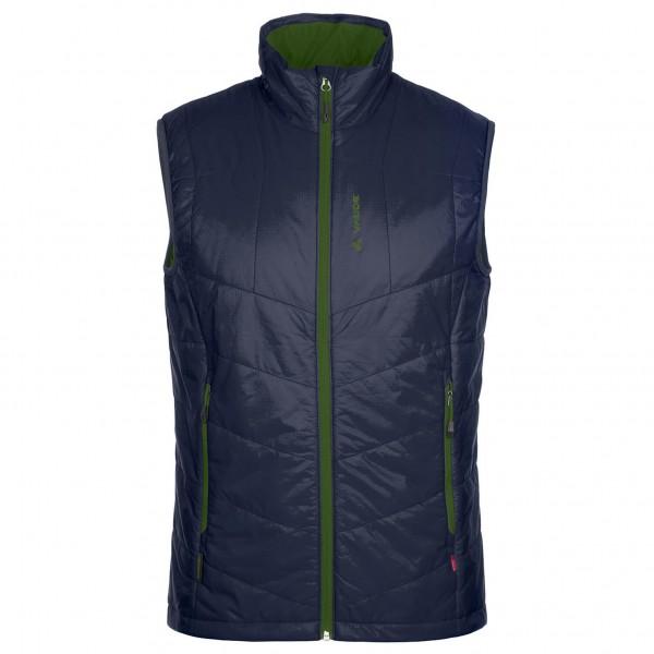 Vaude - Sulit Insulation Vest
