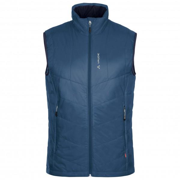 Vaude - Sulit Insulation Vest - Synthetic vest