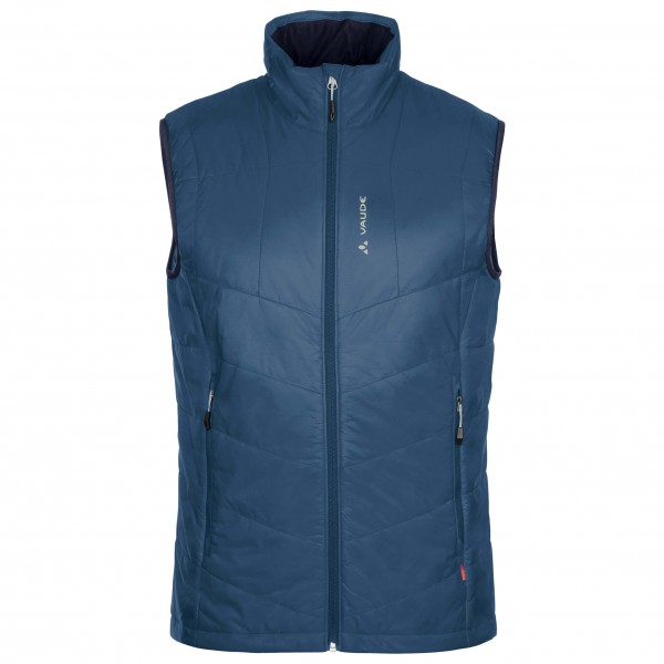 Vaude - Sulit Insulation Vest - Synthetische bodywarmer
