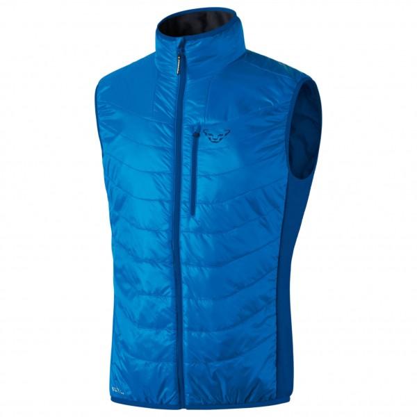 Dynafit - Radical PRL Vest - Synthetic vest