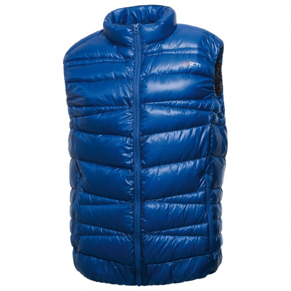 Yeti - Cavoc Ultra Lightweight Body Warmer