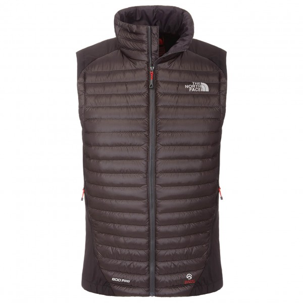The North Face - Verto Micro Vest - Donzen bodywarmer