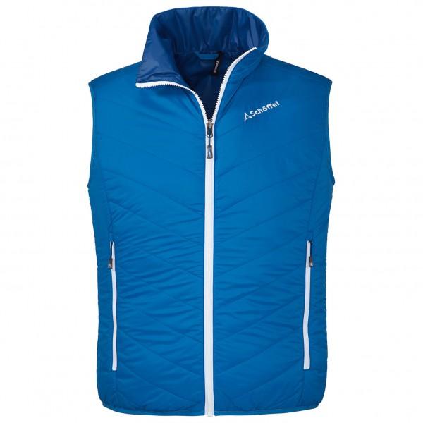 Schöffel - Rick - Synthetic vest