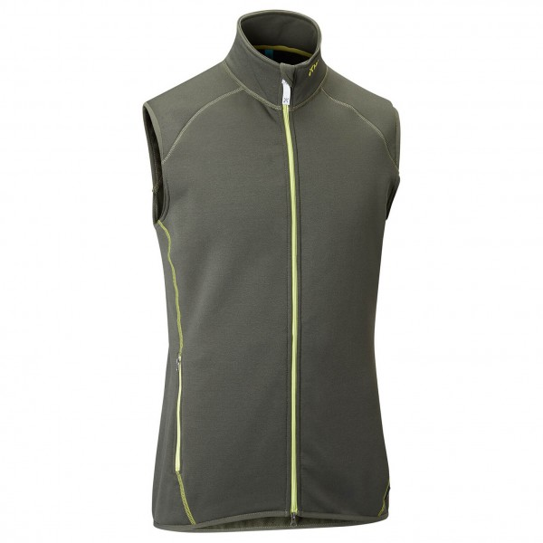Houdini - Power Vest - Fleece vest