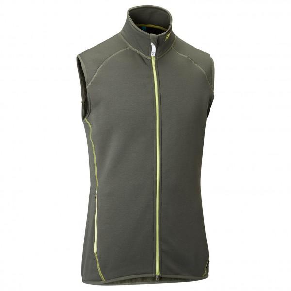 Houdini - Power Vest - Fleece vest
