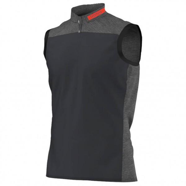 Adidas - TX Agravic Shield - Merinovillaliivi