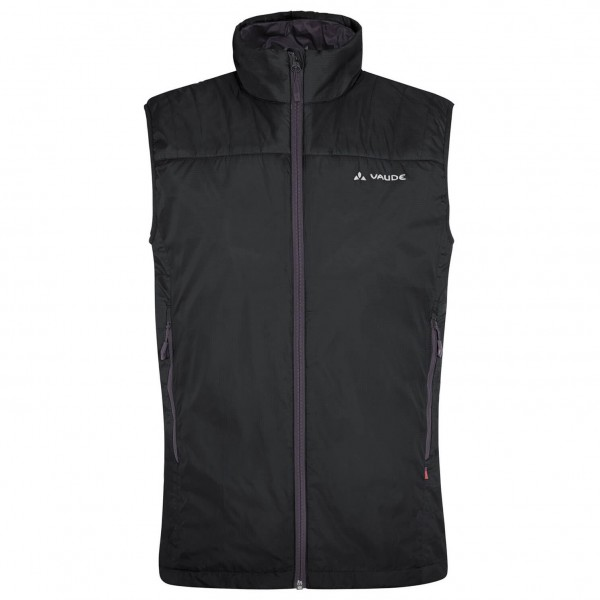 Vaude - Freney Vest II - Synthetic vest