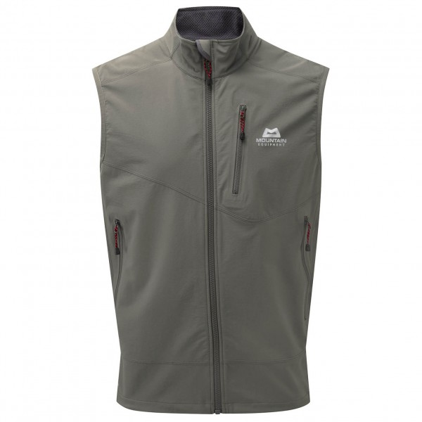 Mountain Equipment - Frontier Vest