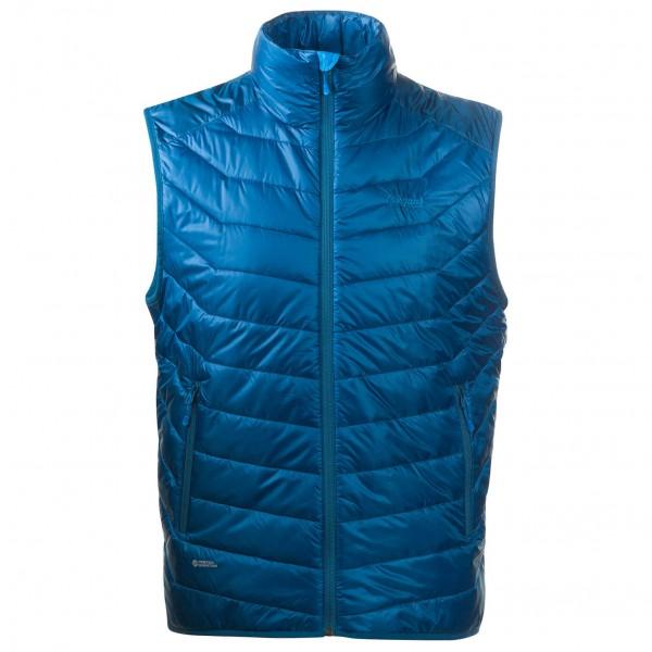 Bergans - Valdres Light Insulated Vest - Synthetic vest