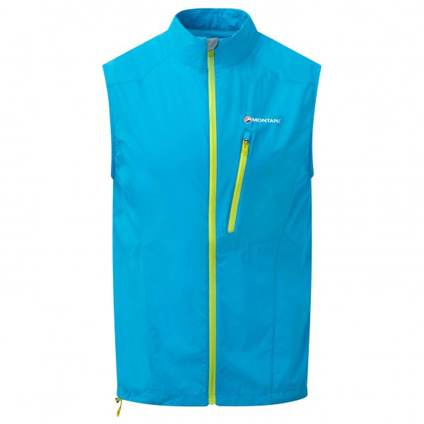 Montane - Featherlite Trail Vest