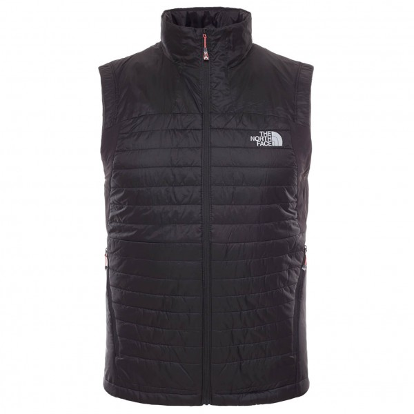 The North Face - DNP Vest - Kunstfaserweste