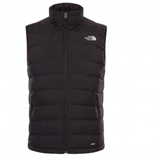 The North Face - La Paz Vest - Doudoune sans manches
