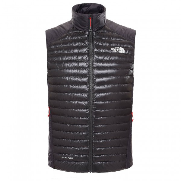 The North Face - Verto Prima Vest - Donzen bodywarmer