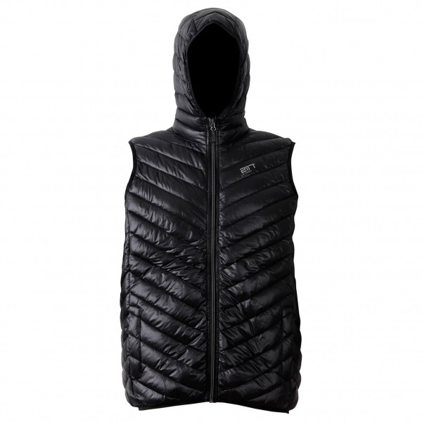 2117 of Sweden - Light Down Vest Granvik - Down vest