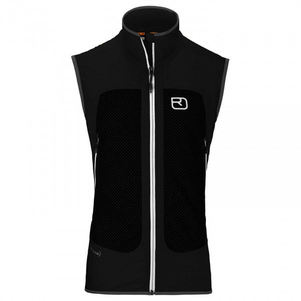 Ortovox - Ntc Light (Mi) Vest Col Becchei - Softshell-liivi