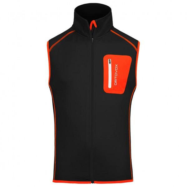 Ortovox - Fleece (Mi) Vest - Fleece vest