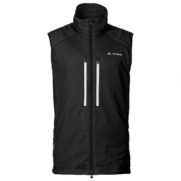 Vaude - Bormio Vest - Synthetic vest