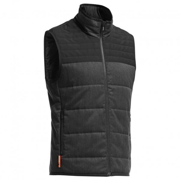 Icebreaker - Scout Vest - Merino vest