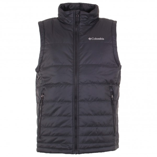 Columbia - Go To Vest - Synthetische bodywarmer