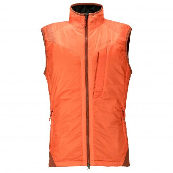 La Sportiva - Climate 2.0 Primaloft Vest - Synthetic vest