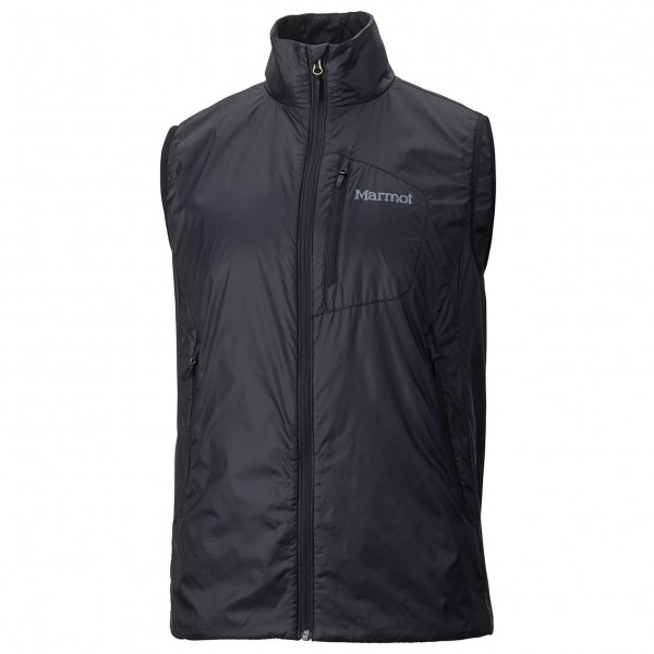 Marmot - Isotherm Vest - Synthetic vest
