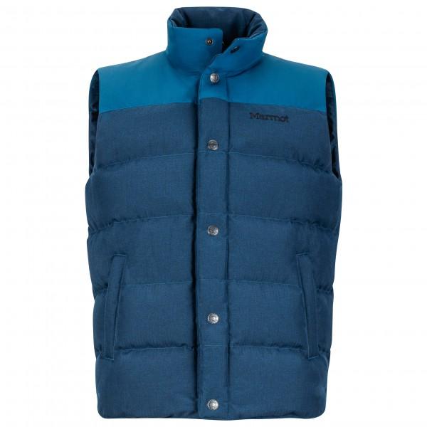 Marmot - Fordham Vest - Down vest