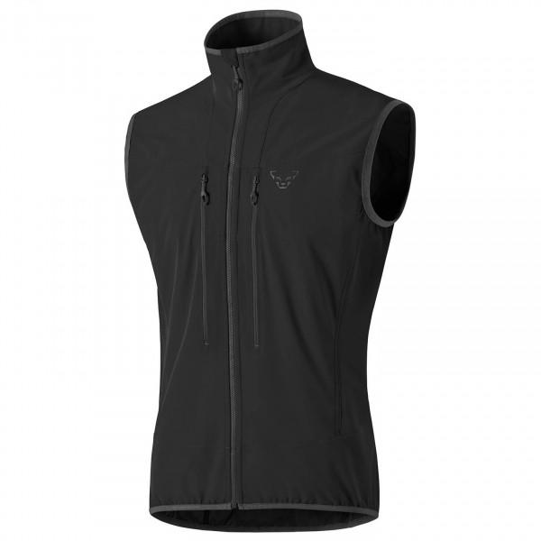 Dynafit - TLT DST Vest - Softshell-bodywarmer
