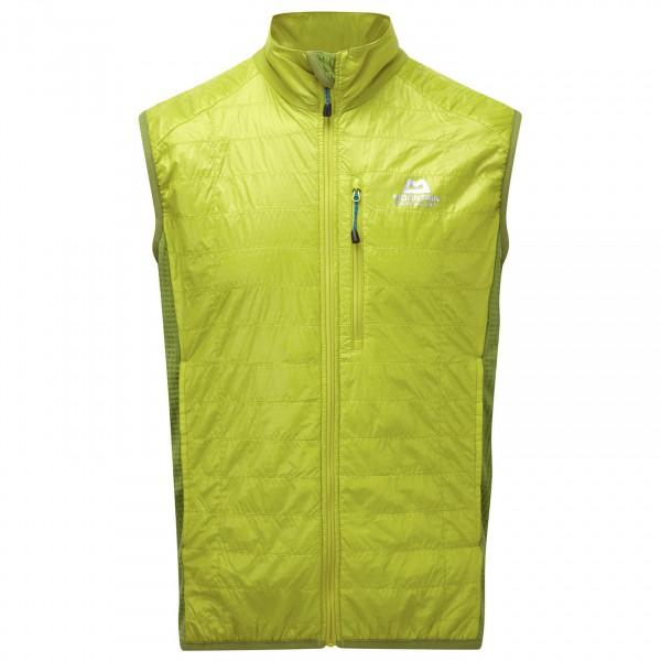 Mountain Equipment - Switch Vest