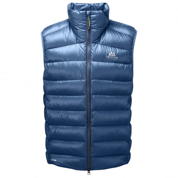 Mountain Equipment - Dewline Vest - Down vest